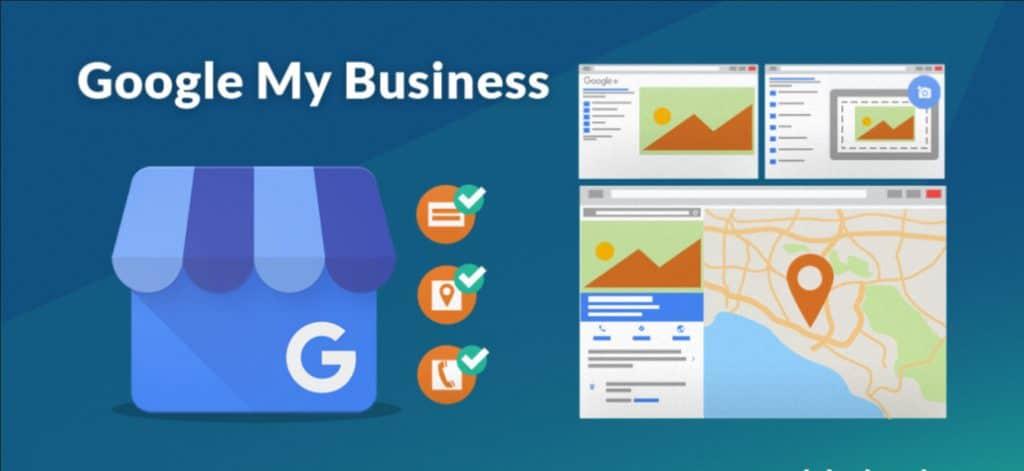 Google-My-Business-Posting-For-Locksmiths