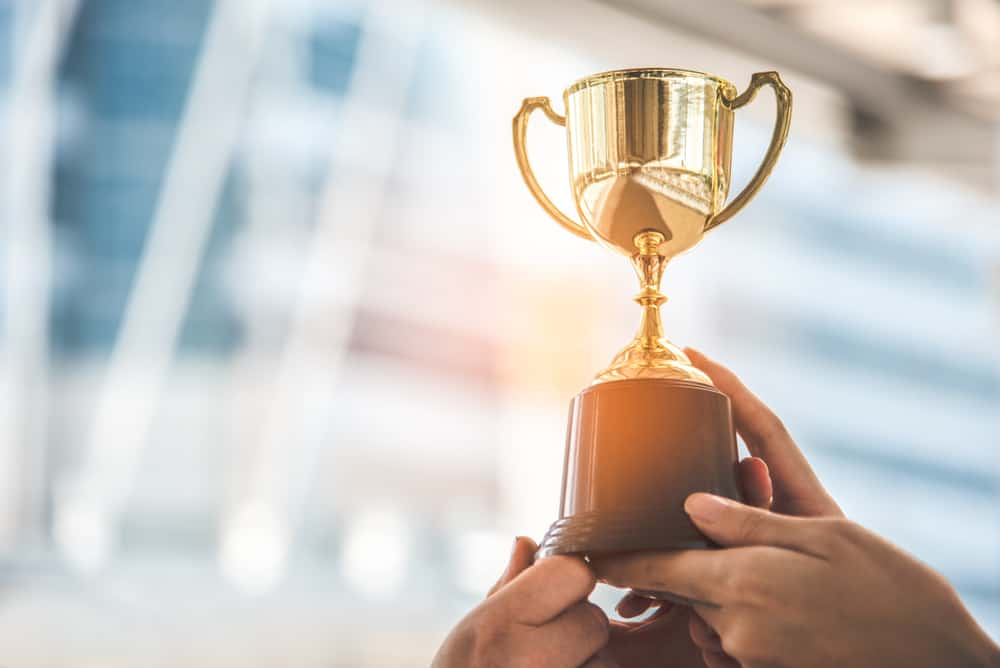 best-locksmith-awards