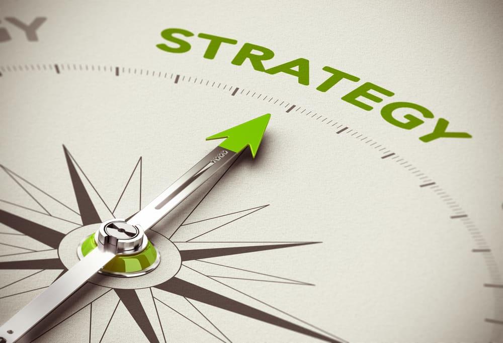 Locksmith-SEO-Strategy-step-2
