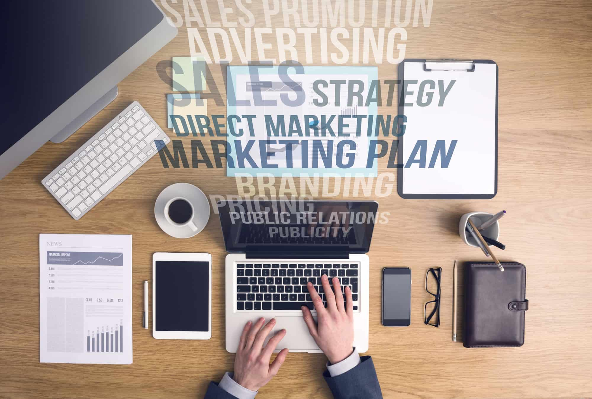 Locksmith-Marketing-Tips