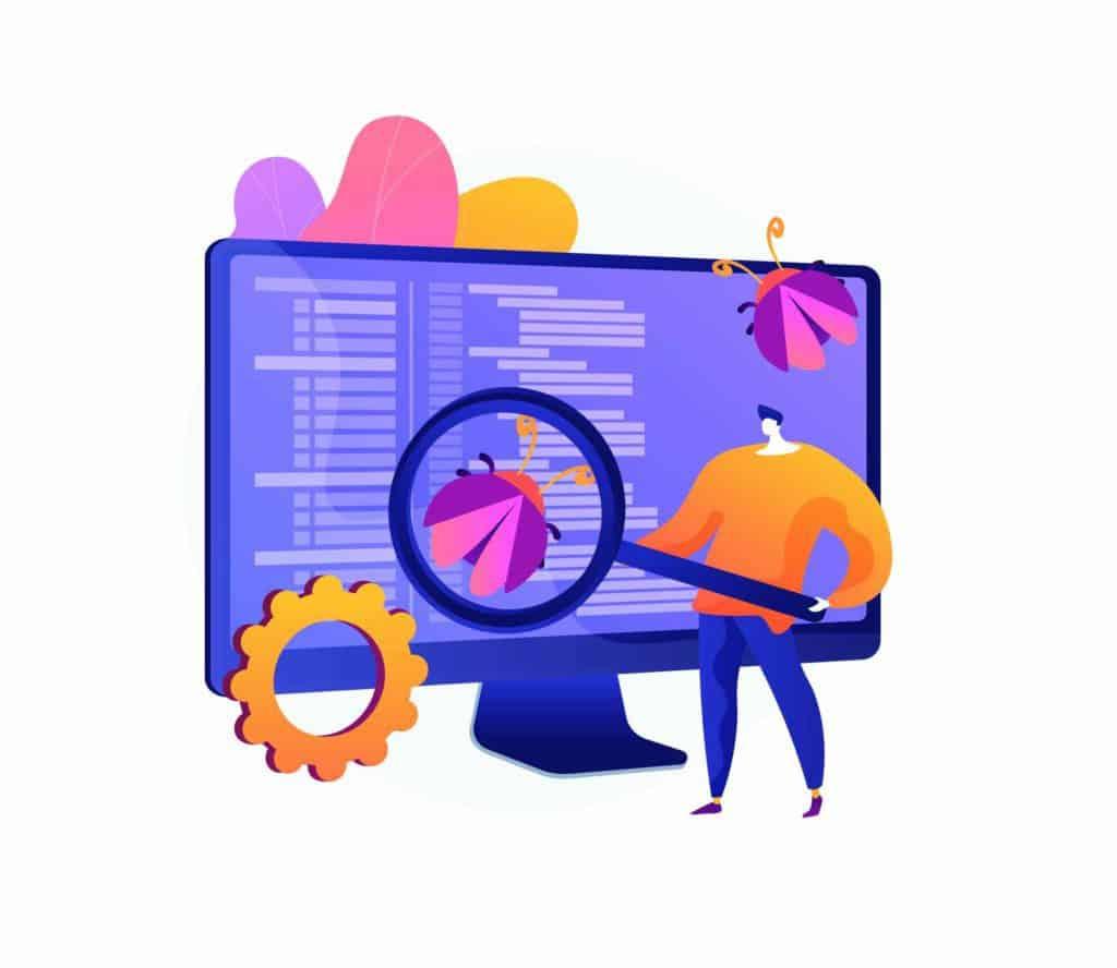 Content Optimization for Locksmith Website Design